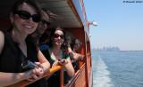 Coney Island Ferry
