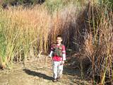 Mark in Reeds.jpg