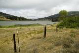 19 The Lake.jpg