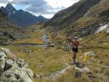 016 Deffeyes to Passo Alto 1.jpg