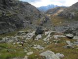 017 Deffeyes to Passo Alto 2.jpg