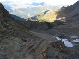 024 View from Paso Alto Towards Pomoud.jpg