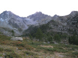 025 View from Promoud Back to Passo Alto.jpg