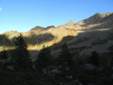 026 View From Promoud owards Colle del la Crosatie.jpg