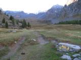 029 Climbing Towards Col Entrelor.jpg