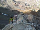 031 Ascending to Col Entrelor.jpg