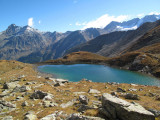 036 View From  Lake Below Col Entrelor to Col Loson.jpg