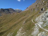 037 View Back to Col Entrelor.jpg