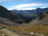 041 View Back to Col Entrelo.jpg