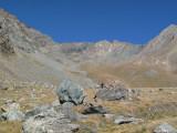 042 Climbing to Col Loson 2.jpg