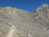 043 Climbing to Col Loson 3.jpg