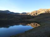 051 2nd Lake After Fenetre de Champorcher.jpg