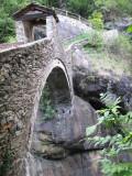 073 Old Bridge 2.jpg