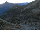076 View from Col Marmontana to Lao Chiaro.jpg