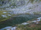078 Lago Chiaro.jpg
