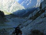 082 Descending From Crenna Deui Leui.jpg
