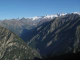 083 View Towards Gressoney Alpenzu Monte Rosa.jpg