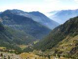 086 View Back to Niel Crenna Deui Leui.jpg