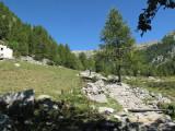 088 Climbing to Col di Lazoney.jpg