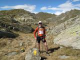 089 At Col Lazoney.jpg
