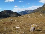 091 Descending from Col Lazoney.jpg