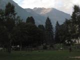 093 View from Gressoney to Alpenzu.jpg