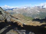 102 View to Valtournanche Fenetre de Tsan.jpg