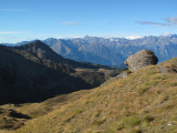 103 Col des Fontaines Towards Alta Via 2.jpg