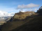 105 View Towards Matterhorn.jpg