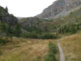 106 Climbing to  Lago Cignana Resrvoir.jpg