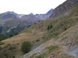 109 Climbing to Fenetre du Tsan.jpg