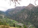 112 View Bck to Close and Col de Vessonaz.jpg