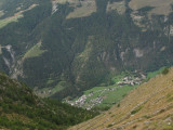 116 View From Col Brison to Ollomont.jpg