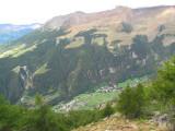 117 Col Brison to Ollomont and Col Champillon.jpg