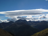 123 Clouds.jpg