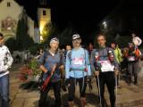 1 Start Chamonix 1.jpg