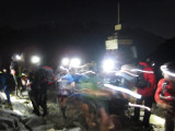 6 Chamonix First Climb.jpg