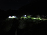 7 Chamonix First Climb 2.jpg