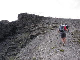 11 Climbing Le Buet 3.jpg