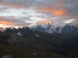 15 Sunrise over Mont Blanc.jpg