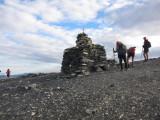17 Le Buet Peak.jpg