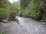 31 Dranse River Crossing.jpg