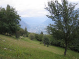 33 Valais Above Martigny.jpg