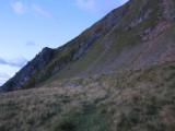 34 Col des Guides 1.jpg