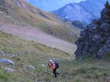 35 Col des Guides Looking Back.jpg