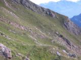36 Col des Guides Looking Back 2.jpg