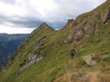 37 Col des Guides 2.jpg