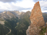 39 Col des Guides View West.jpg