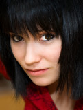 Carlee2009ADP.jpg