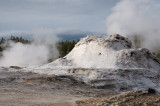 Grand Tetons and Yellowstone National Parks